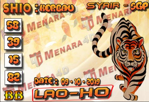 laoho-sgp-9