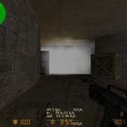 de-dust20022.png