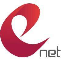 شركة شبكة الخدمات الآلية