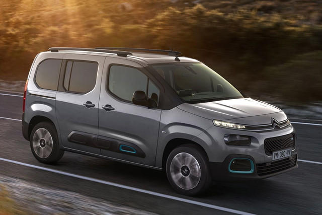 2018 - [Peugeot/Citroën/Opel] Rifter/Berlingo/Combo [K9] - Page 10 6-E6174-D0-EB63-4-D79-B400-754-BB56-E2-B13
