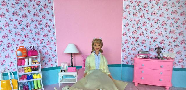 Diorama-Traditional-Teen-Room-1