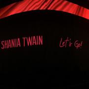 shania-vegas-letsgo-show031420-1
