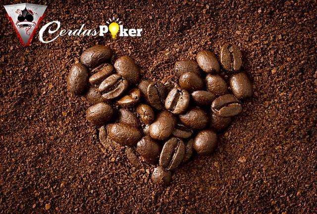 Begini Cara Membedakan Espresso, Latte, Cappuccino, dan Mocha