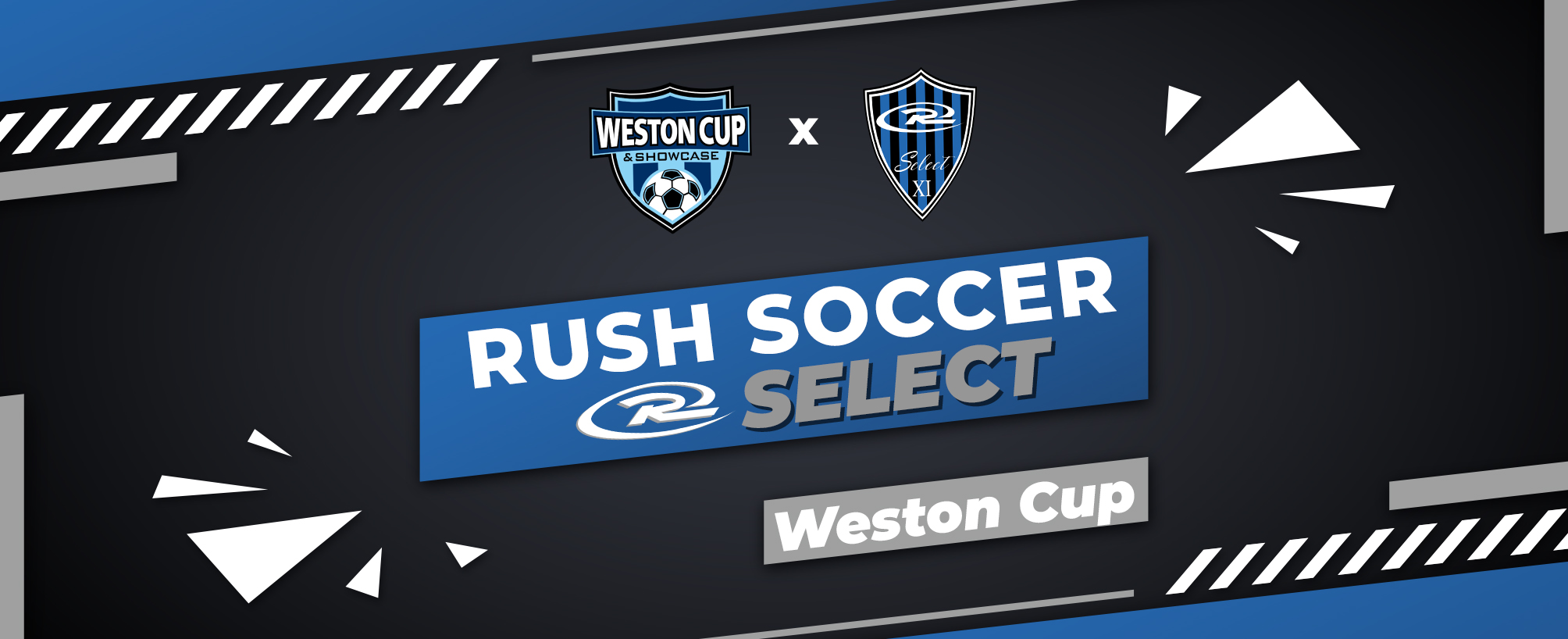 Rush-Select-PDT-Weston-Cup
