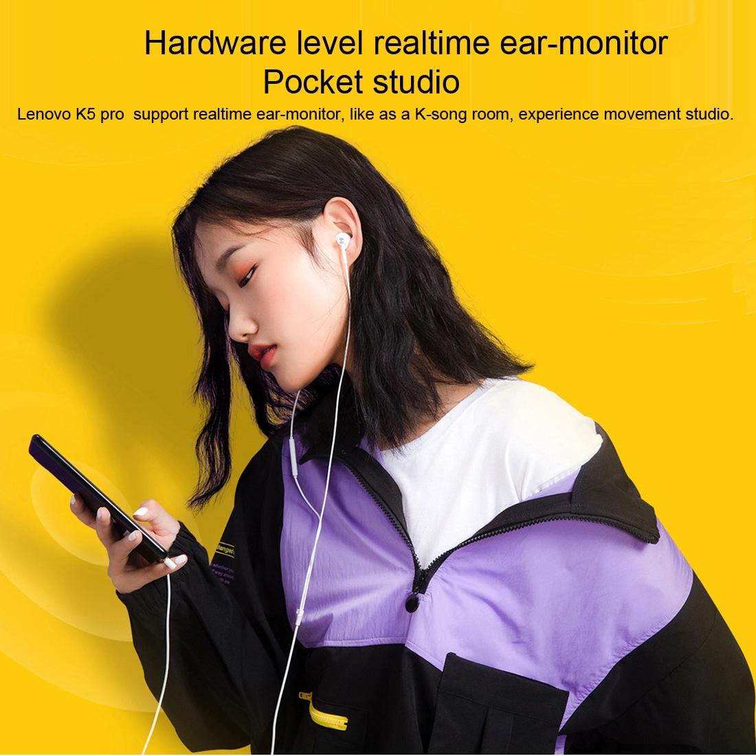 i.ibb.co/Y7kDR7B/Smartphone-6-GB-64-GB-Lenovo-K5-Pro-Preto-18.jpg