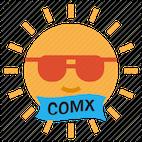 Summer-comx-logo-blue.png