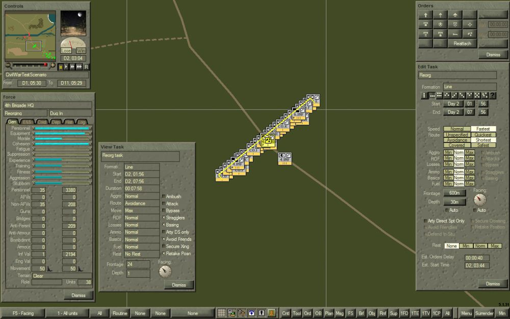 Screenshot-CO2-CWMod-01.jpg