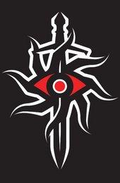 https://i.ibb.co/Y7pBwkD/Inquisition-Heraldry-Alternate.jpg