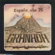 https://i.ibb.co/Y7qYGGK/Granada-Box-Set3cd-book-2.jpg