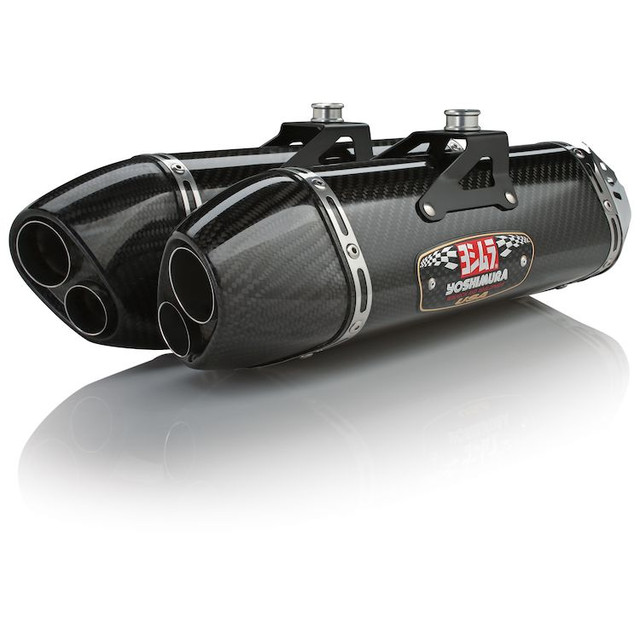 yoshimura-trcd-dual-slip-on-exhaust-yama