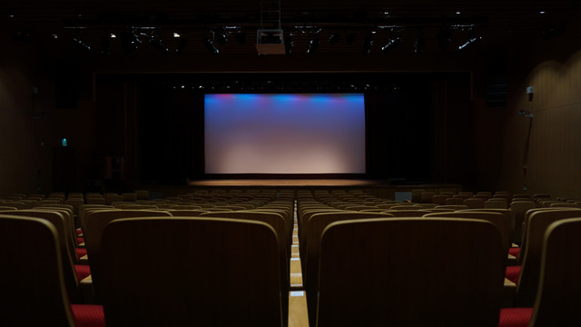 screen-auditorium-room-theatre-stage-seats-screenshot-movie-theater-conference-hall-760926