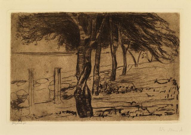 Edvard-Munch-Beach-Landscape.jpg