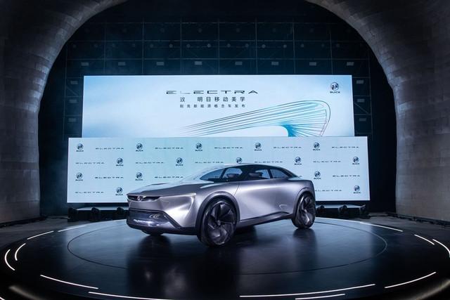 2020 - [Chine] Salon de l'auto de Pékin  - Page 2 2-CC7-D1-B6-6-E86-4-FD0-B142-BE6-A4-FB4-F6-DE