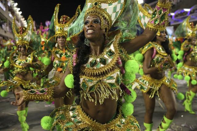 Brazil-Carnival-24