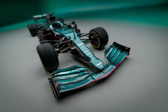 [Sport] Tout sur la Formule 1 - Page 27 5-B5-DAD6-C-A400-4-A78-8926-53-BCF9-D8036-F