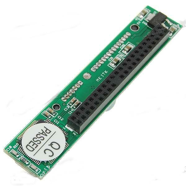 i.ibb.co/Y80tt8d/Adaptador-2-5-44-Pinos-F-mea-IDE-para-SATA-Macho-2.jpg