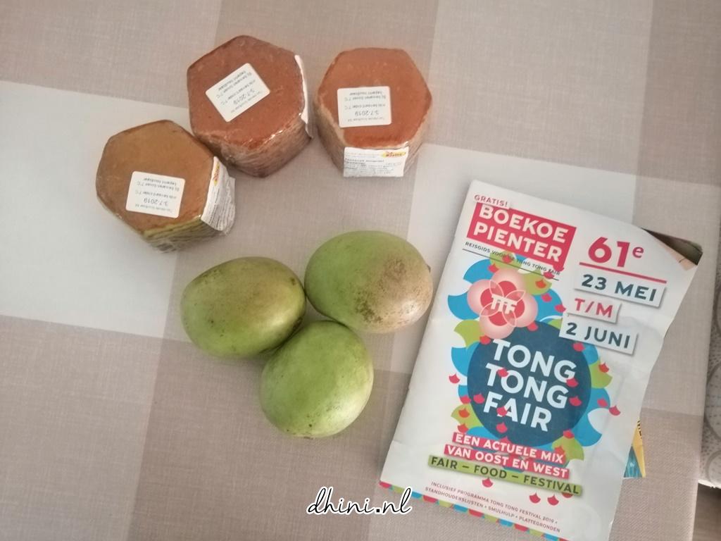 2019-Tongtong-Fair5acc