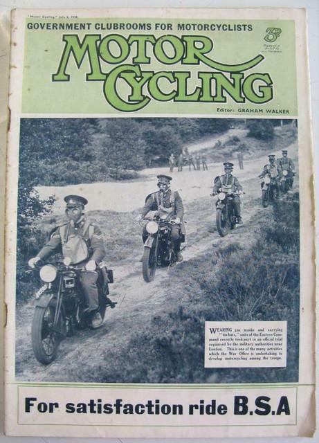 Motor-Cycling-4-7-1938