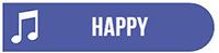 Happy-325-font40