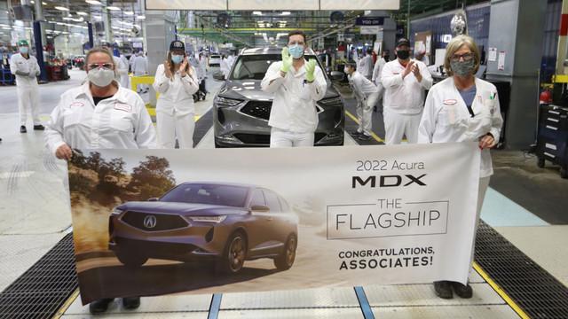 2020 - [Acura] MDX B6-B1-E62-F-0-E08-4-DDD-8-E0-D-54-C1-DDF5-BA82