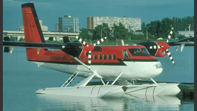 FBA394-D7-C8-B8-4-DCF-84-E4-BE55-EA74-E692