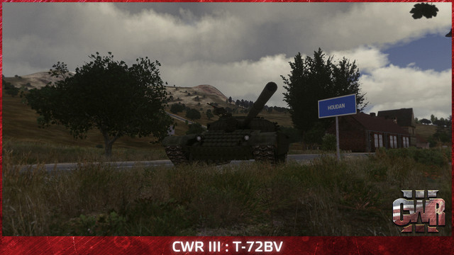 cwr3-t72-promo.jpg