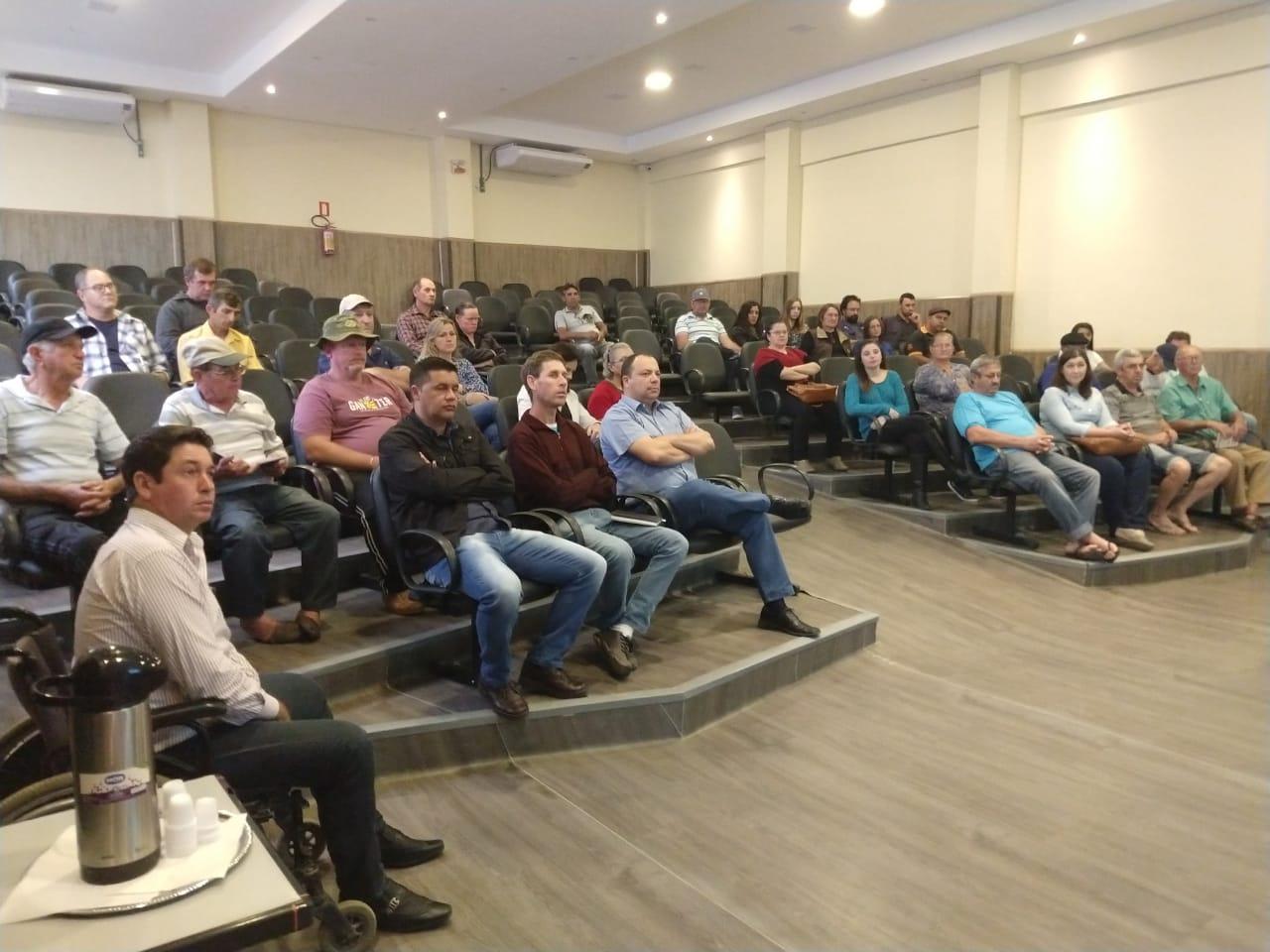 Rodrigo-Machado-26-06-4