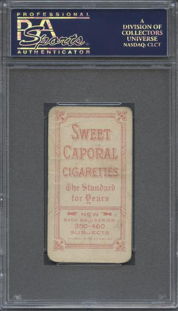 1909-11 T206 McGraw Portrait Cap SC460 B.jpg
