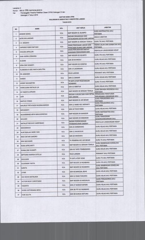 pemanggilan-peserta-pelatihan-005