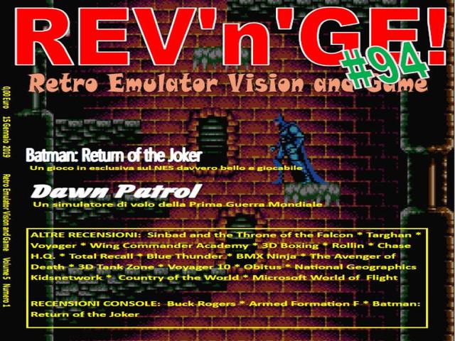 revenge-94.jpg