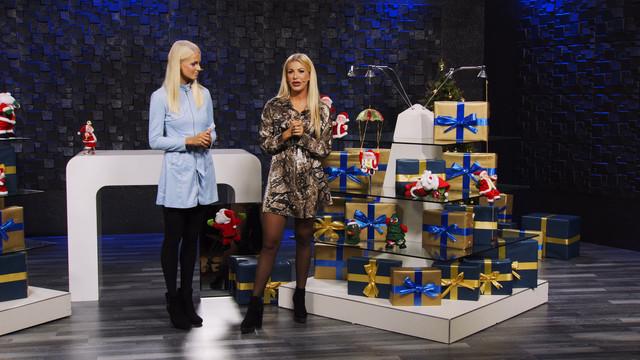 cap-Wer-twerkt-besser-Der-Weihnachtsmann-oder-Vivien-Konca-Bei-PEARL-TV-Oktober-2019-4-K-UHD-00-40-40-32