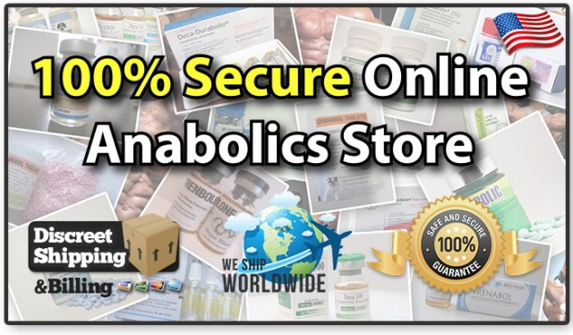 ᐅSteroids UK Online, Buy Anabolic Steroids Online UK