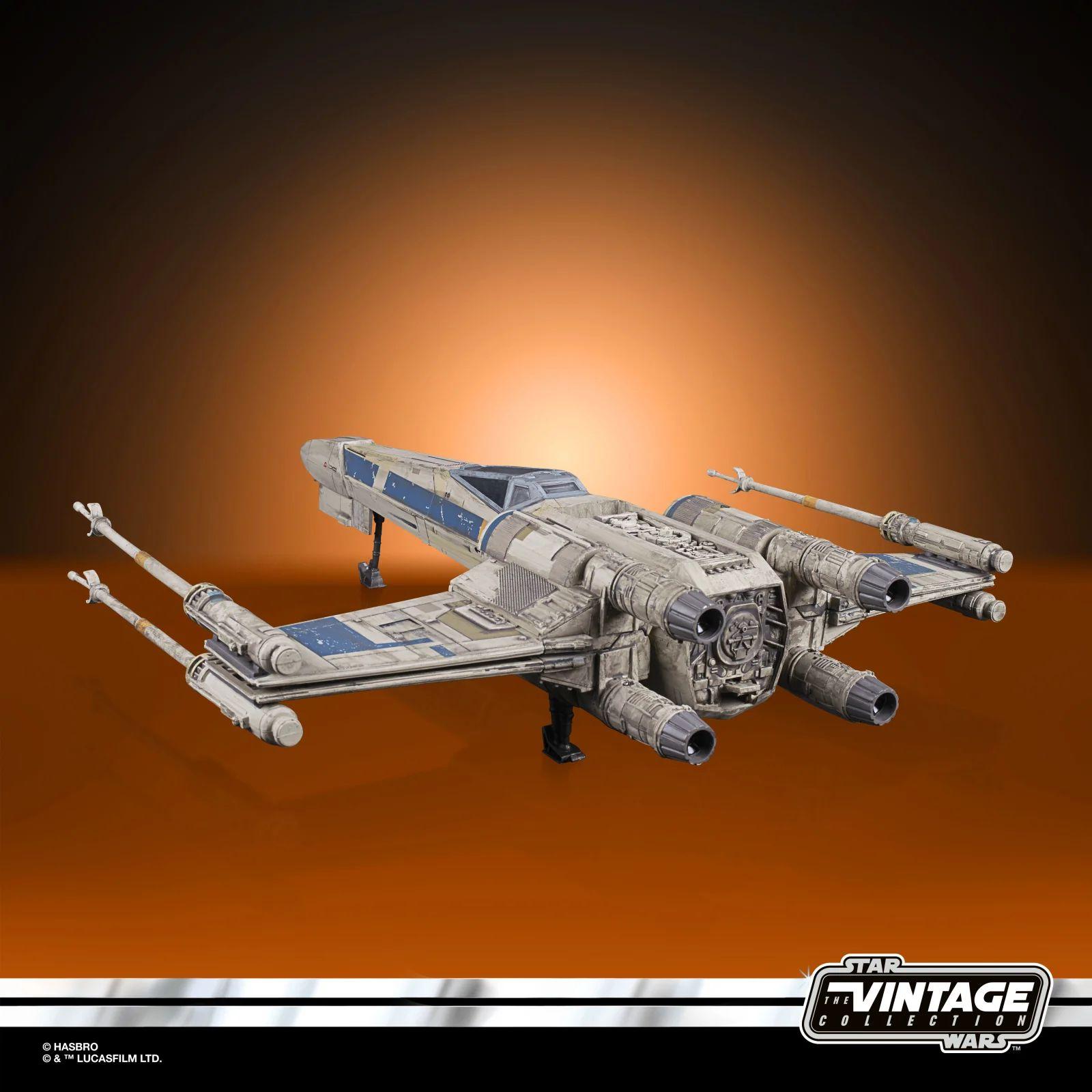 VC-General-Antoc-Merrick-s-X-Wing-Fighter-RO-Loose-3.jpg
