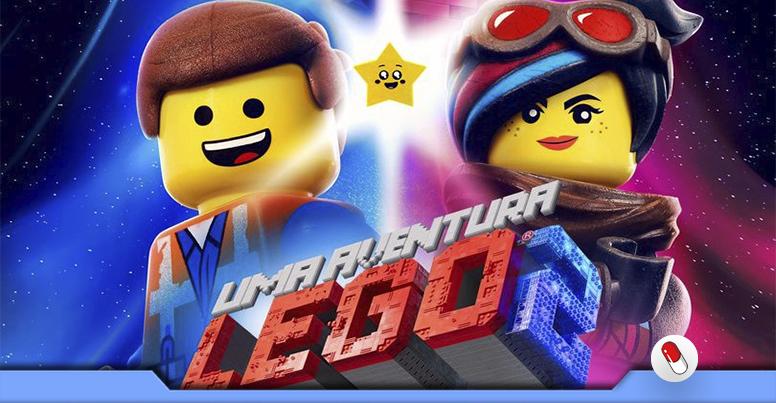Uma-Aventura-Lego-Dois-Capa