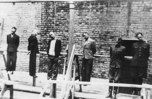 Execution of General Vlasov