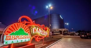 Казино оракул азов сити закрытие бесплатный казино вулкан