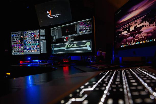 video-editing-mac-setup-3-610x407