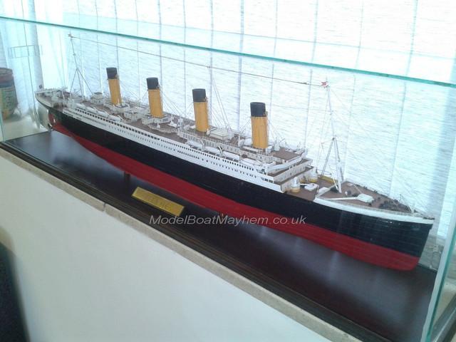 Titanic-01.jpg