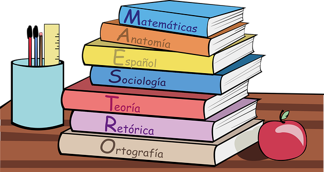 books-5171820-640.png