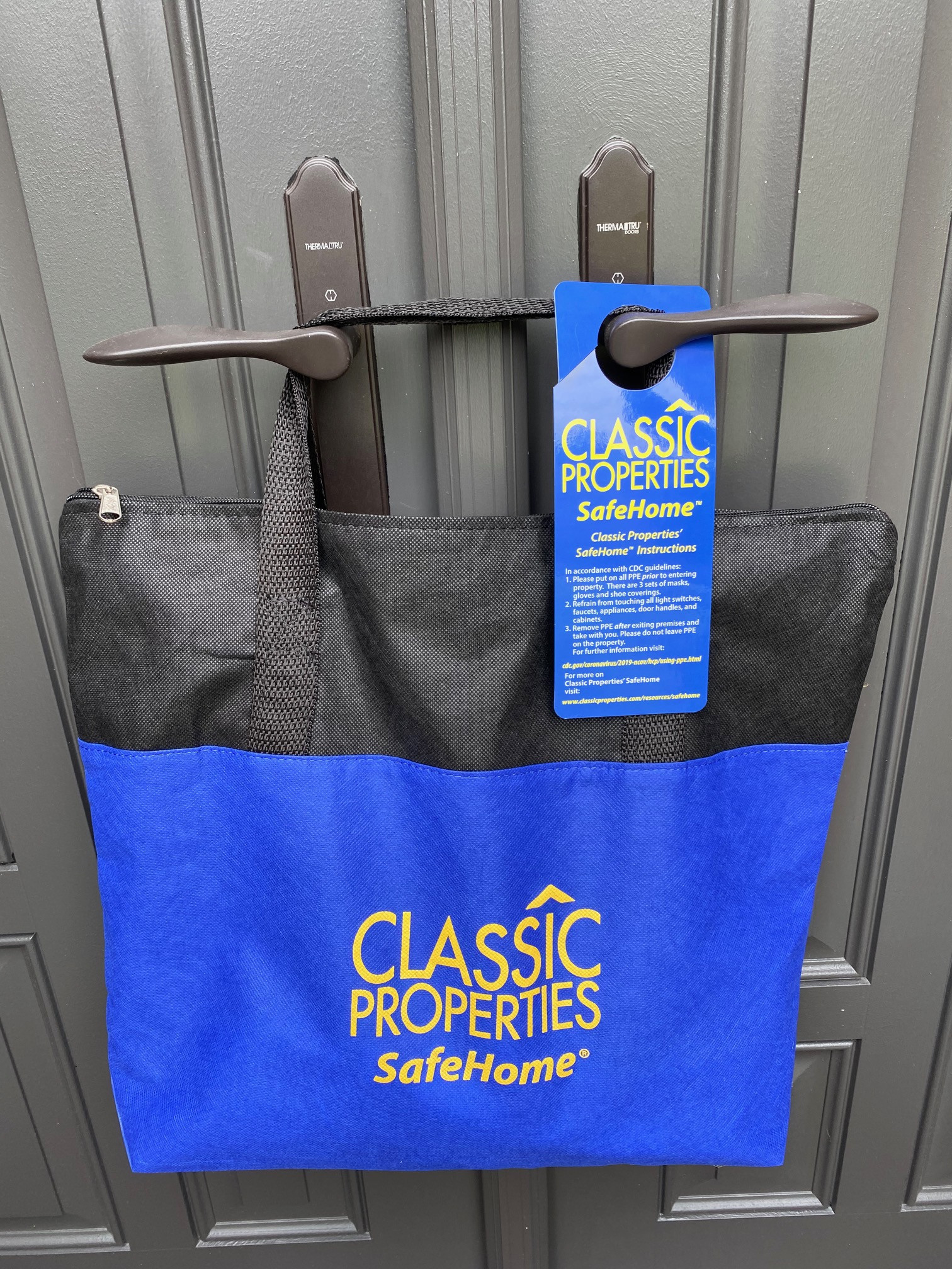 Safe-Home-Kit-Classic-Properties