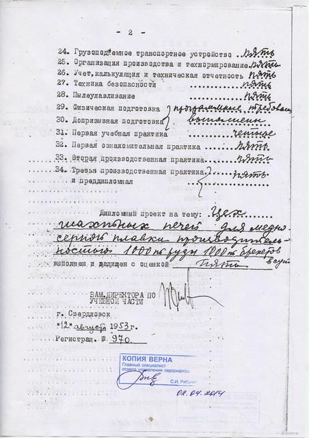 Alexander-Kolevatov-documents-36