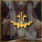 Asteria RPG - Afiliación élite 6060