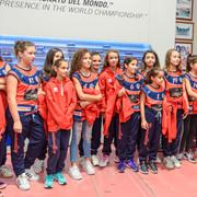 Presentazione-Nona-Volley-presso-Giacobazzi-53