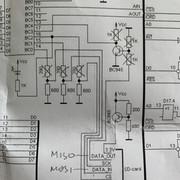 A7552-F36-631-E-4-AC2-BEE2-F1-E4-DD673370