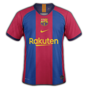 https://i.ibb.co/Y8YX6G9/Barca-fantasy-dom00.png