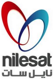 Nilesat تردد جميع قنوات النايل سات 2018 السعودية و المصرية و العربية وجميع قنوات الدراما والرياضية والمتنوعة على