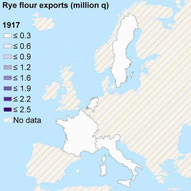 rye-flour-exports-1917-v2