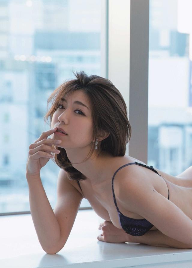 2019112119180198as - 正妹寫真—藤木由貴