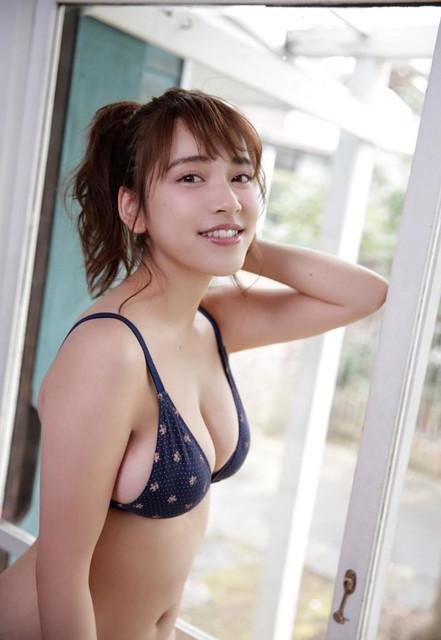 tomaru-sayaka1805010
