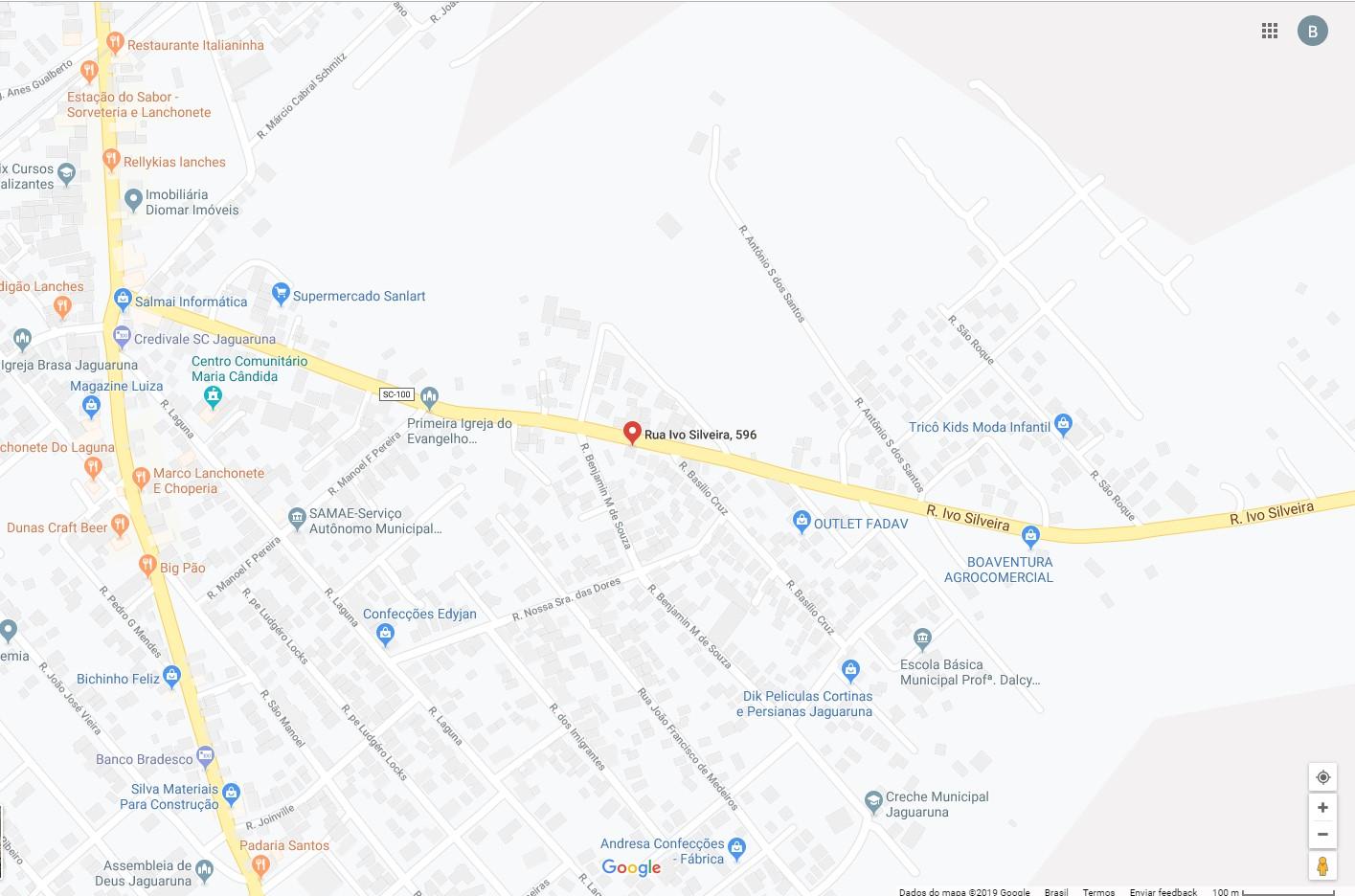 Emp-rio-Camiseteria-Localiza-o